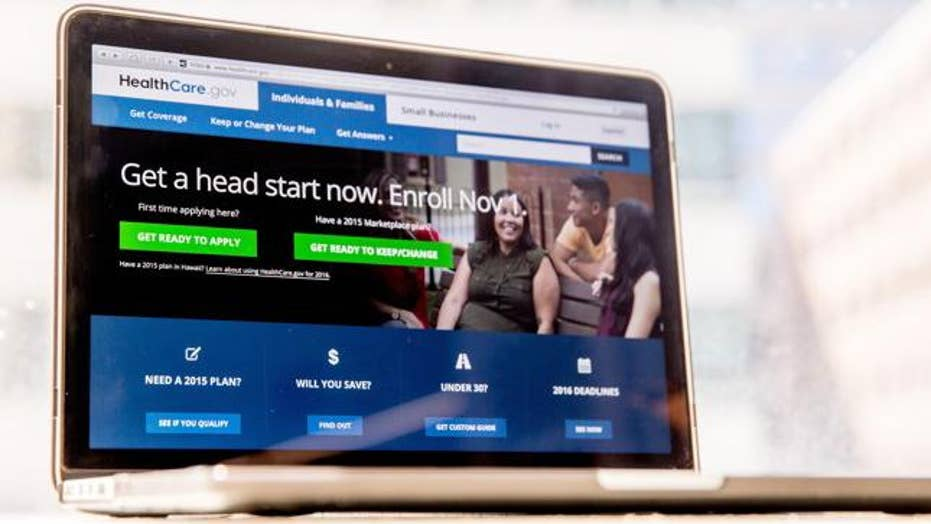 Uncertainty looms for health coverage after ObamaCare ruling.