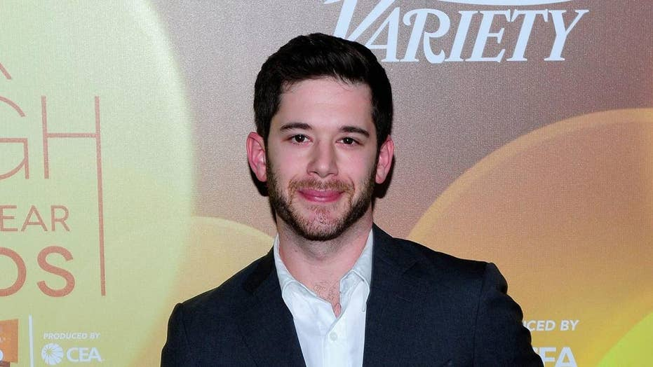 HQ Trivia and Vine co-founder dead from apparent drug overdose