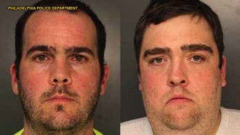 Marines testify about Antifa mob attack in Philadelphia