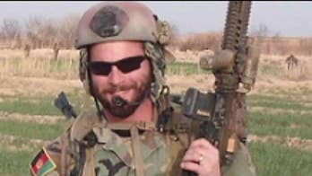 Gen. Anthony Tata: Trump is perfectly within his authority to review case of Green Beret charged with murder