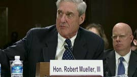Mystery company must comply with subpoena linked to Mueller probe, appellate court rules