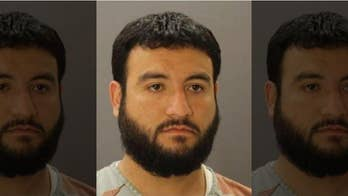 Report: Hit-and-run driver calls woman he killed 'careless.'