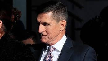 Deroy Murdock: Michael Flynn is innocent – his guilty plea should be thrown out