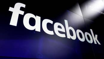 At Facebook, Google and many other tech companies the level of political intolerance is stunning