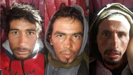 ISIS supporters who beheaded Scandinavian hikers in Morocco sentenced to death
