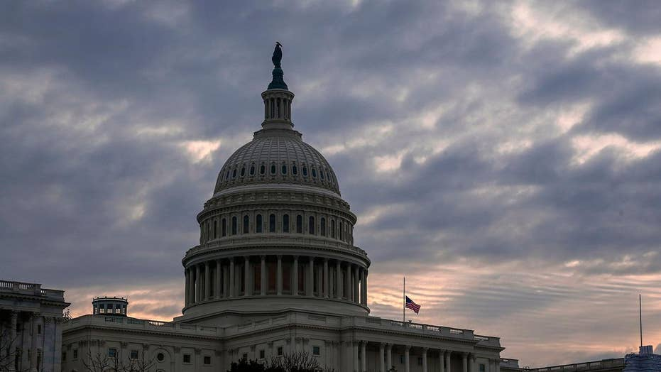 Setting the record straight about a possible government shutdown: How much would it impact workers and Americans?