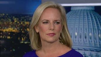Nielsen on asylum deal: It will decrease illegal immigration