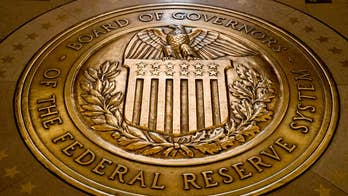 Did the Federal Reserve make the right decision to raise interest rates by a quarter point amid criticism from Trump?