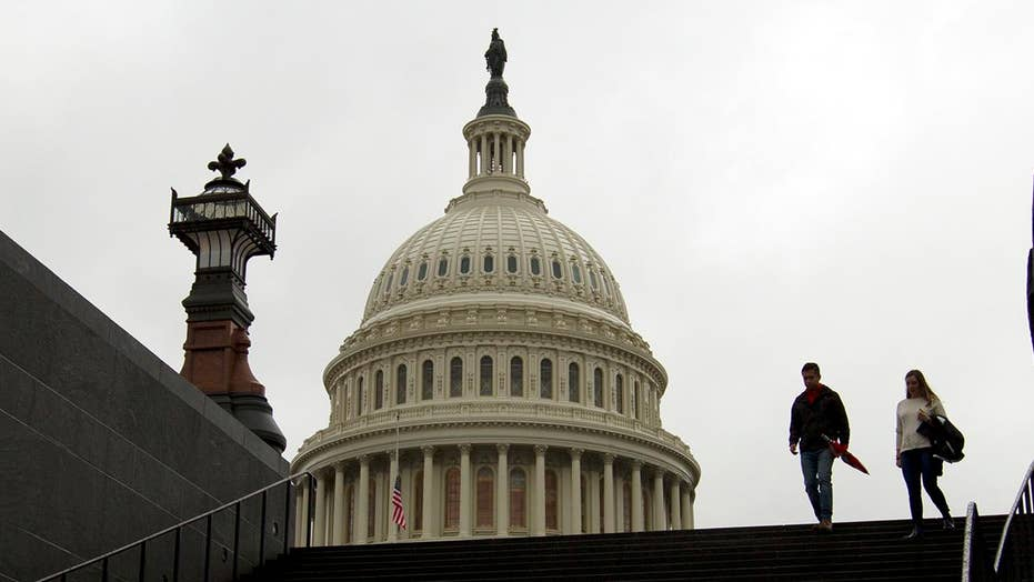 Partial government shutdown enters third day as White House, Democrats locked in standoff over funding for border wall