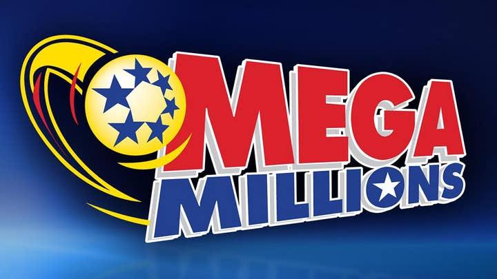 No winner in $321 million Mega Millions Christmas night drawing, jackpot grows to $348 million