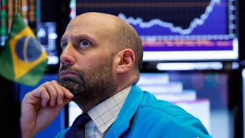 The US stock market is on track for its worst December since the Great Depression: What can we expect going forward?