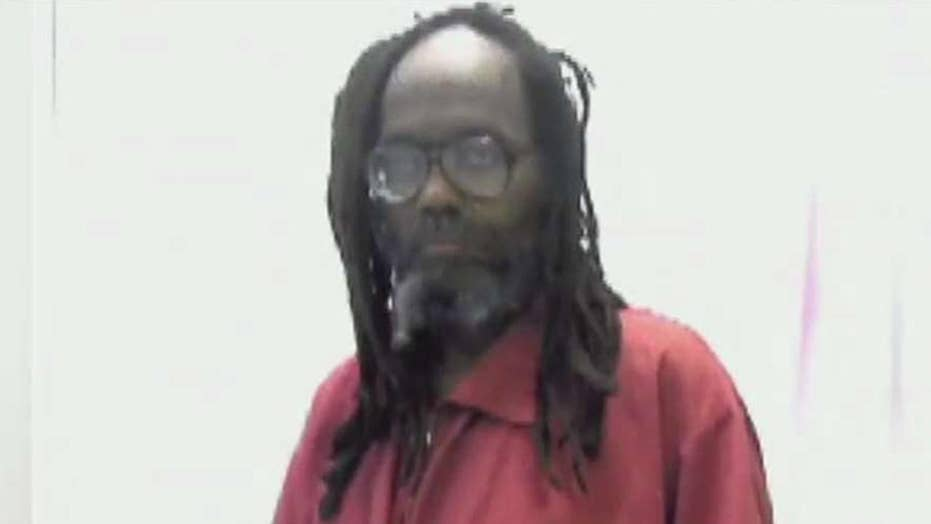 Cop-killer Mumia Abu-Jamal granted appeal, spurring outrage
