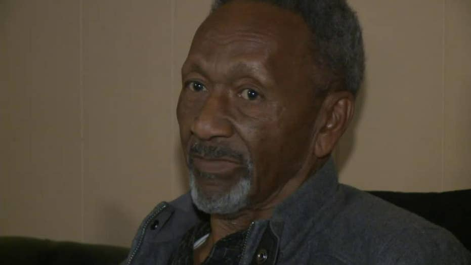 75-year-old man released after shooting and killing suspected robber