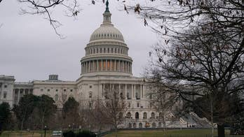 What happens during a government shutdown? 7 things you should know