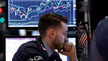 Market outlook for 2019 as investors digest the government shutdown, rising interest rates and trade tensions with China
