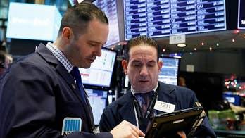 Will stock market rebound in 2019 after worst decline in a decade?