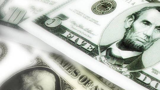 Minimum wage hikes trigger 'payroll tsunami,' as small businesses cut back