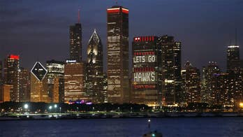 Politicians look to separate Chicago from Illinois to create 51st state