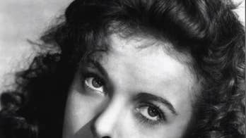 Why legendary actress Ida Lupino never saw herself as a feminist