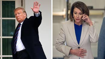 Pelosi, Trump strike a bipartisan tone to start the new Congress, but is cooperation a real possibility?