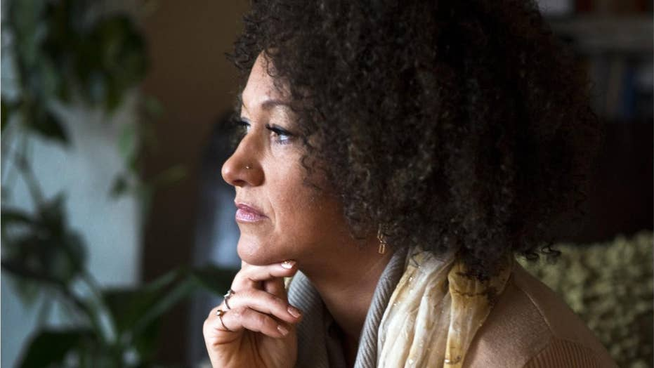 Rachel Dolezal, aka Nkechi Diallo, receives new court date for welfare fraud case