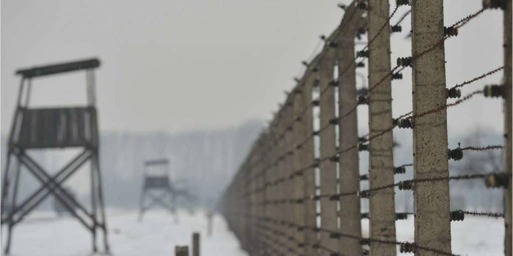 Newt Gingrich: Auschwitz is something we should always remember -- It is a grim reminder that evil is real