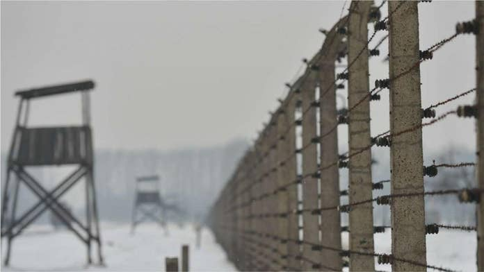 Bradley Blakeman: Poland abuses its relationship with President Trump in mistreatment of Holocaust survivors