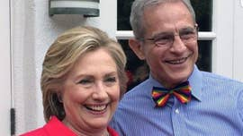 Major Democratic donor Ed Buck arrested, charged with running drug den