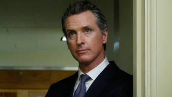 Newsom wants California to be first state to sell its own prescription drugs