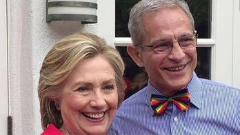 Dems under pressure to return megadonor Ed Buck's money after second death at apartment