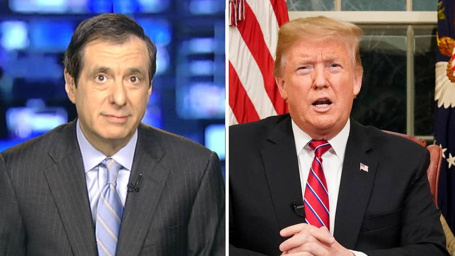 Howard Kurtz: Why prime-time extravaganzas are past their prime