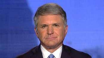 Rep. Michael McCaul reacts to Mike Pompeo's speech in Cairo: Our allies can now trust us and our enemies now fear us
