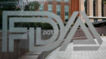 FDA warns about impact of long-term inspection hiatus as partial government shutdown curtails food safety inspections