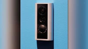 The latest smart home security tech debuts at the 2019 Consumer Electronics Show in Las Vegas