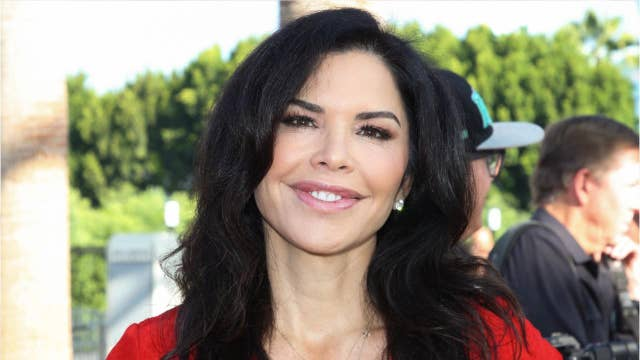 Lauren Sanchez, Jeff Bezos' reported new girlfriend, says she 'loved being on camera' in resurfaced interview