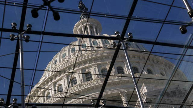 The longest partial government shutdown in history drags on, which party will win the border security funding battle?