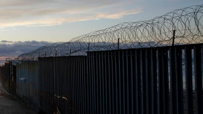 foxnews.com - Ying Ma - Mexico WILL pay for a wall - Trump is right