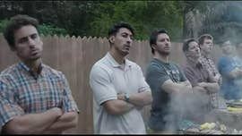 Well, America, Gillette's idiotic ad may have finally turned the tide on 'toxic masculinity'