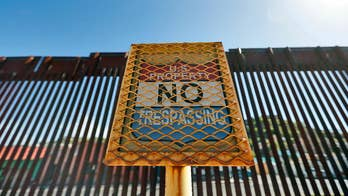 Will pressure end impasse as Republicans and Democrats are locked in stalemate over border funding battle?