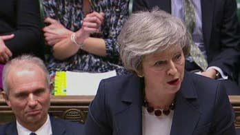 Theresa May's Brexit deal defeated by record margin: What happens now?