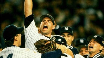 John Wetteland, former World Series MVP, indicted on child sex charges