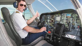 Airline pilots: What you don't know about commercial pilots