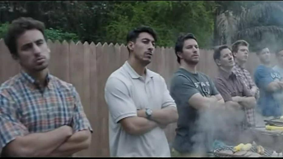 Gillette's 'We Believe' ad focusing on 'toxic masculinity' gets mixed response