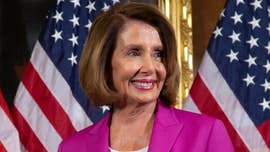 Pelosi urges Trump to delay State of the Union until government shutdown ends