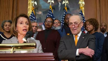House Democrats vows to vote for a border barrier because that's what her constituents want