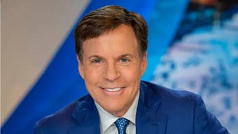 Bob Costas 'quietly' splits with NBC after 40 years covering sports