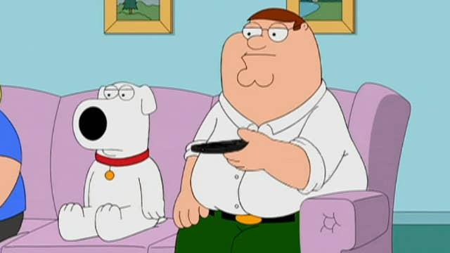 'Family Guy' adapts to cultural changes; could Anna Faris officiate Chris Pratt's wedding?