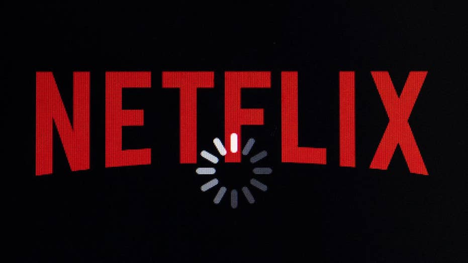 Netflix looks to raise prices by 2 dollars