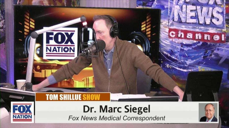 How Opioid Pill Makers Seduce Doctors