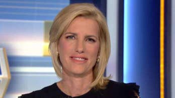 Ingraham: Progressives gone wild